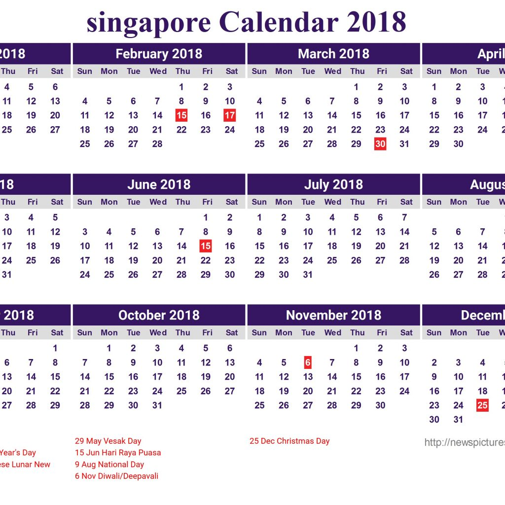 2019-chinese-new-year-calendar-singapore-with-unique-printable-18-free-monthly