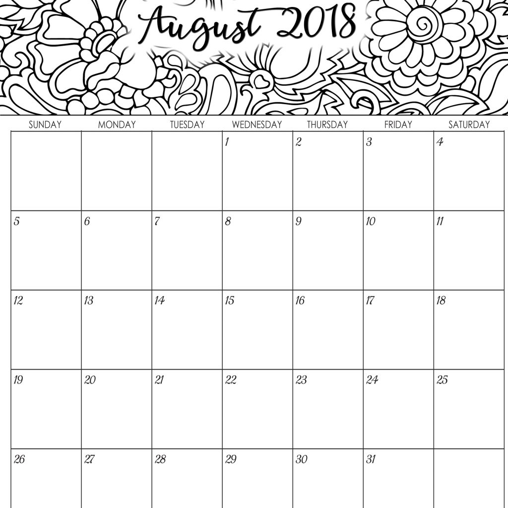 2019-coloring-calendar-with-2018-monthly-calendars-printables-sarah-titus-5bfd82fcf2ca1
