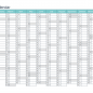 2019-full-year-calendar-template-excel-with-printable-pdf-or-icalendars-net-5bfda5f8e883a