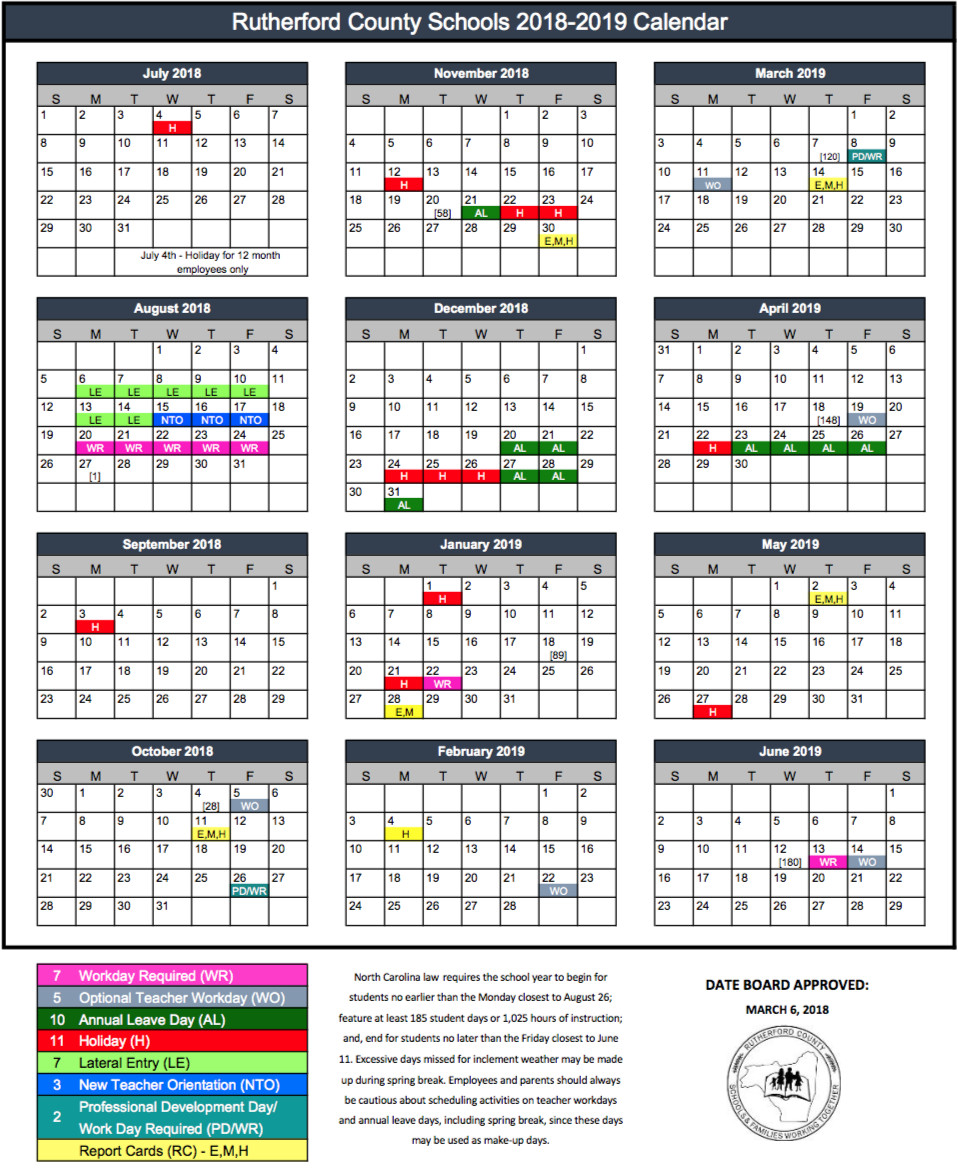 2019 School Year Calendar Nyc With Department Of Education Rezoning Airywatch Info