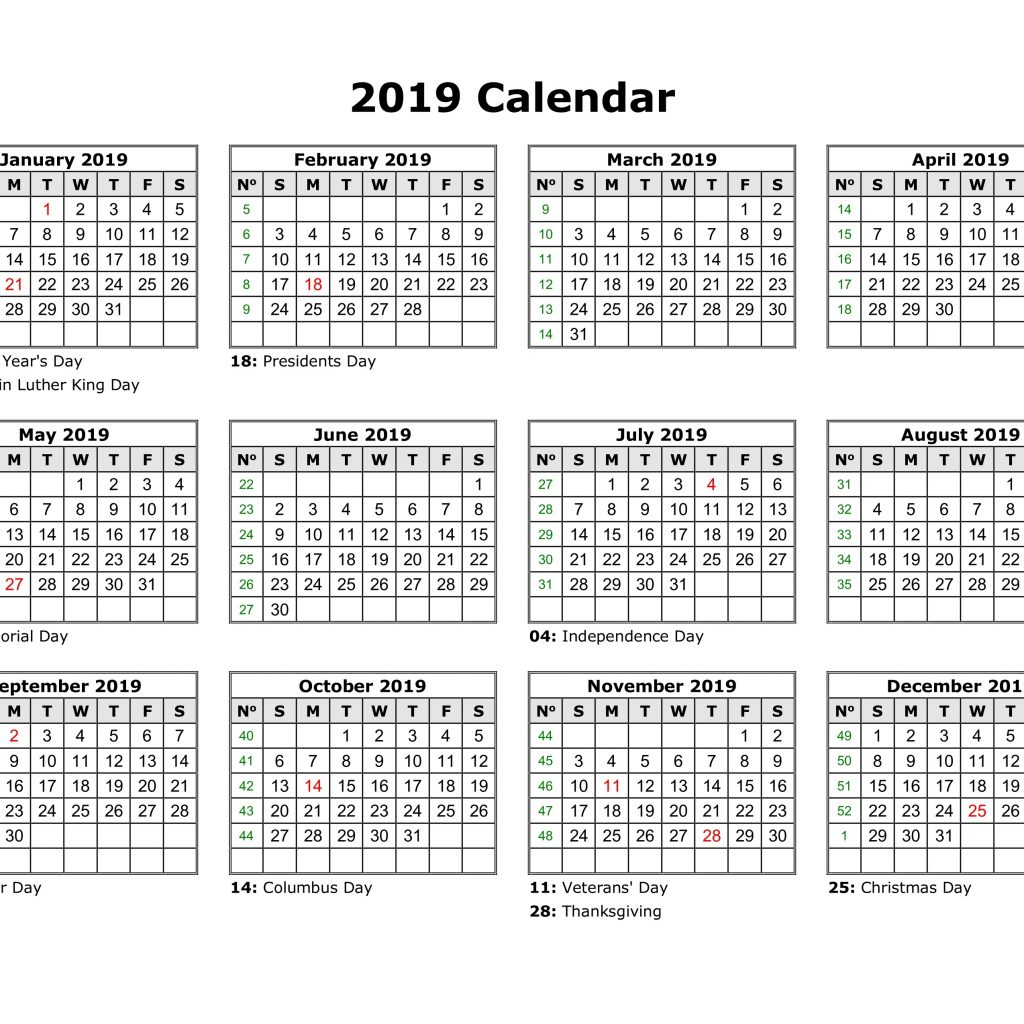 2019-year-calendar-by-month-with-get-free-printable-template-pdf-november-2018