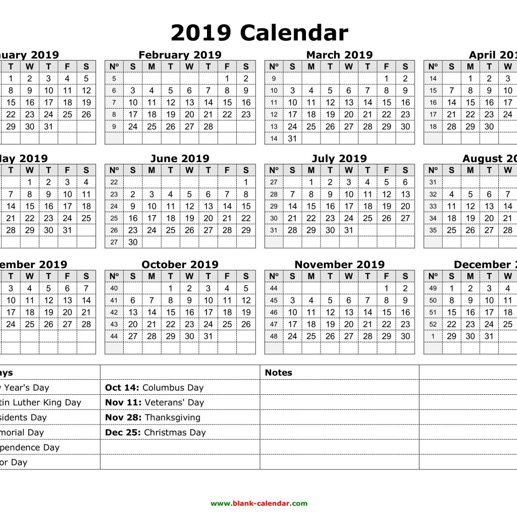 2019-year-calendar-free-printable-with-yearly-get