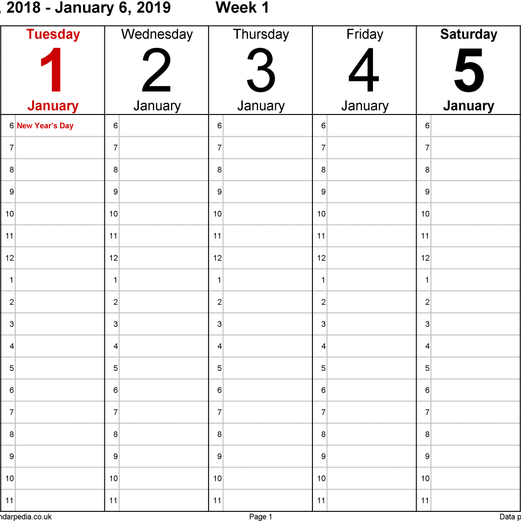 2019-year-calendar-with-weeks-weekly-uk-free-printable-templates-for-word-5bfd6cc2d3917
