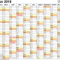 2019-year-calendar-word-with-uk-16-free-printable-templates-5bfd987b3075a