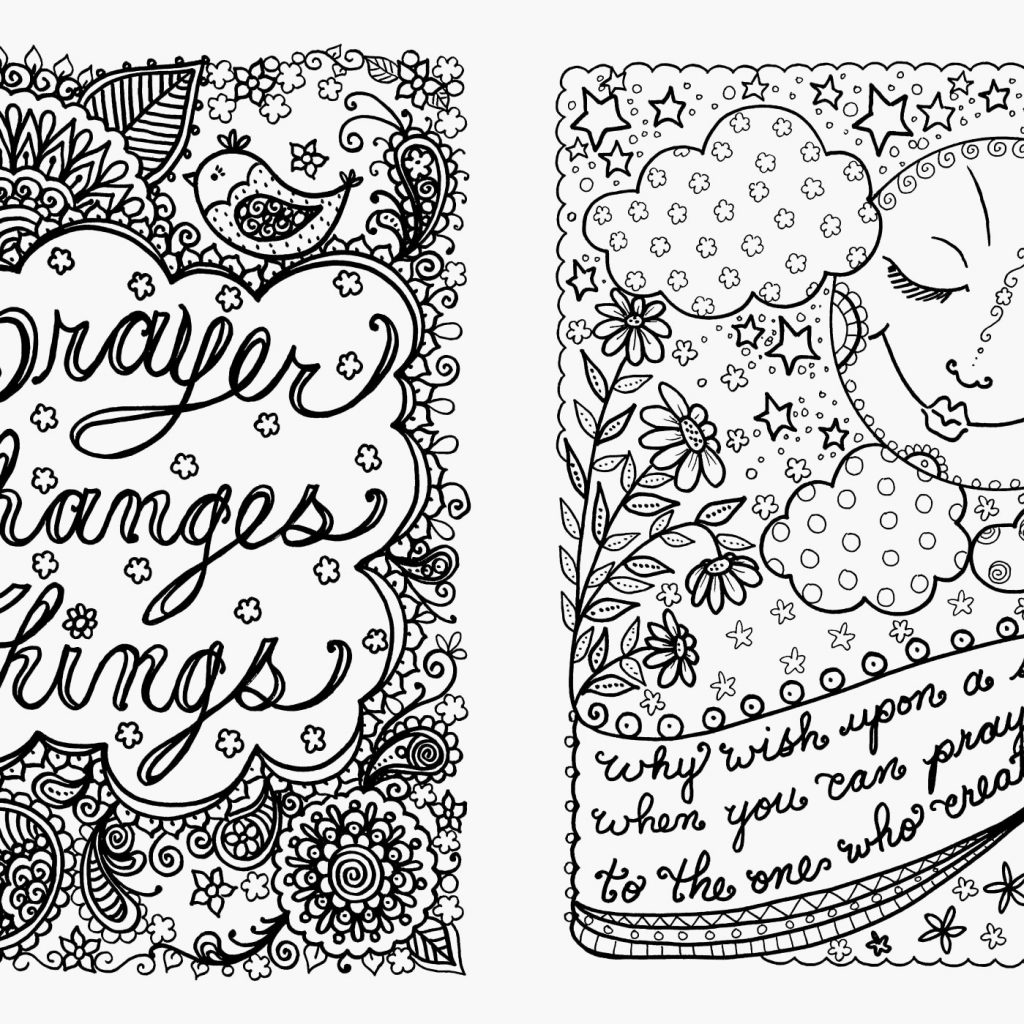 8 X 10 Christmas Coloring Pages With 61 12 Days Of Coloringpagess Bid