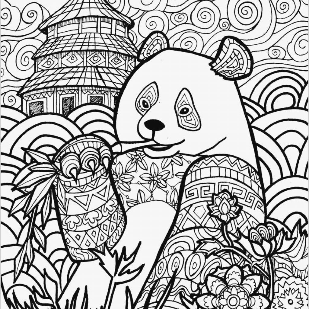 8 X 11 Christmas Coloring Pages With S Instajuy Com