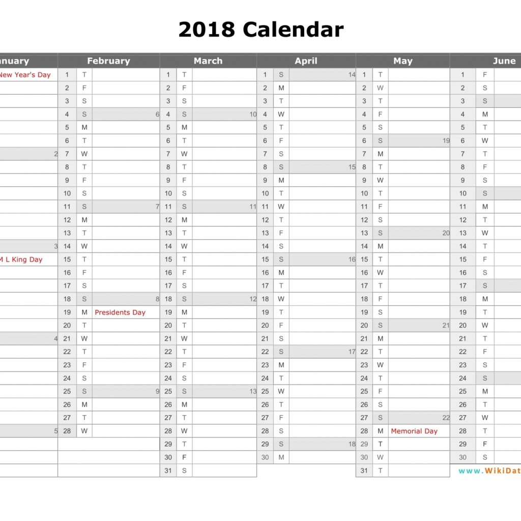 a3-year-calendar-2019-with-2018-wikidates-org