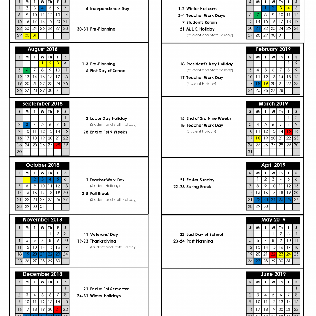 academic-year-calendar-2019-20-with-bryan-county-schools