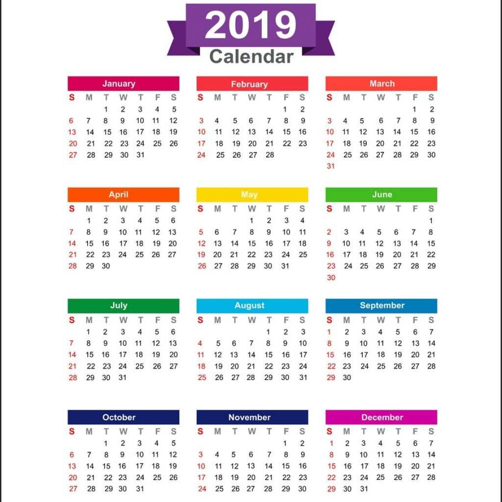 academic-year-calendar-2019-with-get-free-printable-of-kuwait-holiday-november-2018