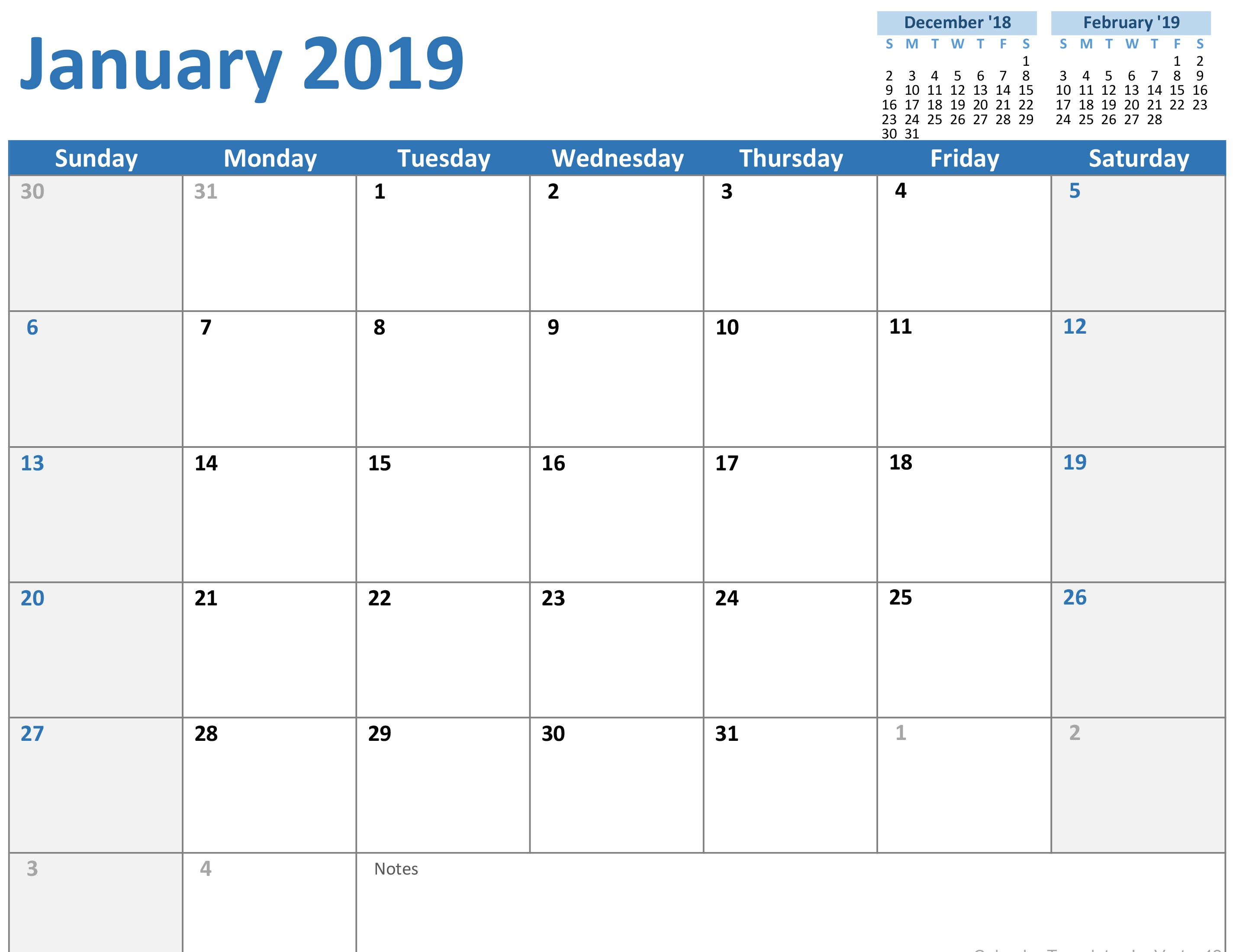 Apple Fiscal Year 2019 Calendar With Calendars Office Com