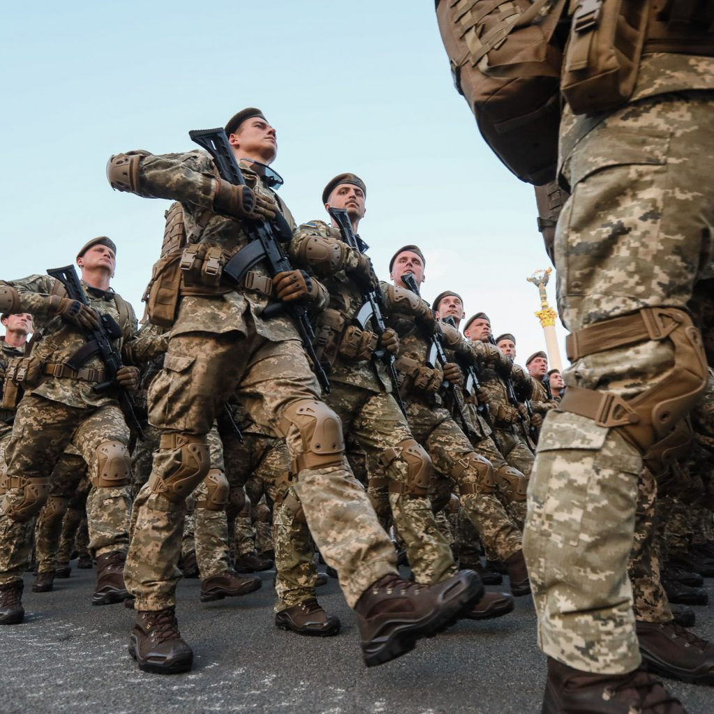 Army Fiscal Year 2019 Calendar With Ukraine S Defense And Security Spending Expected Up By 21 Percent In