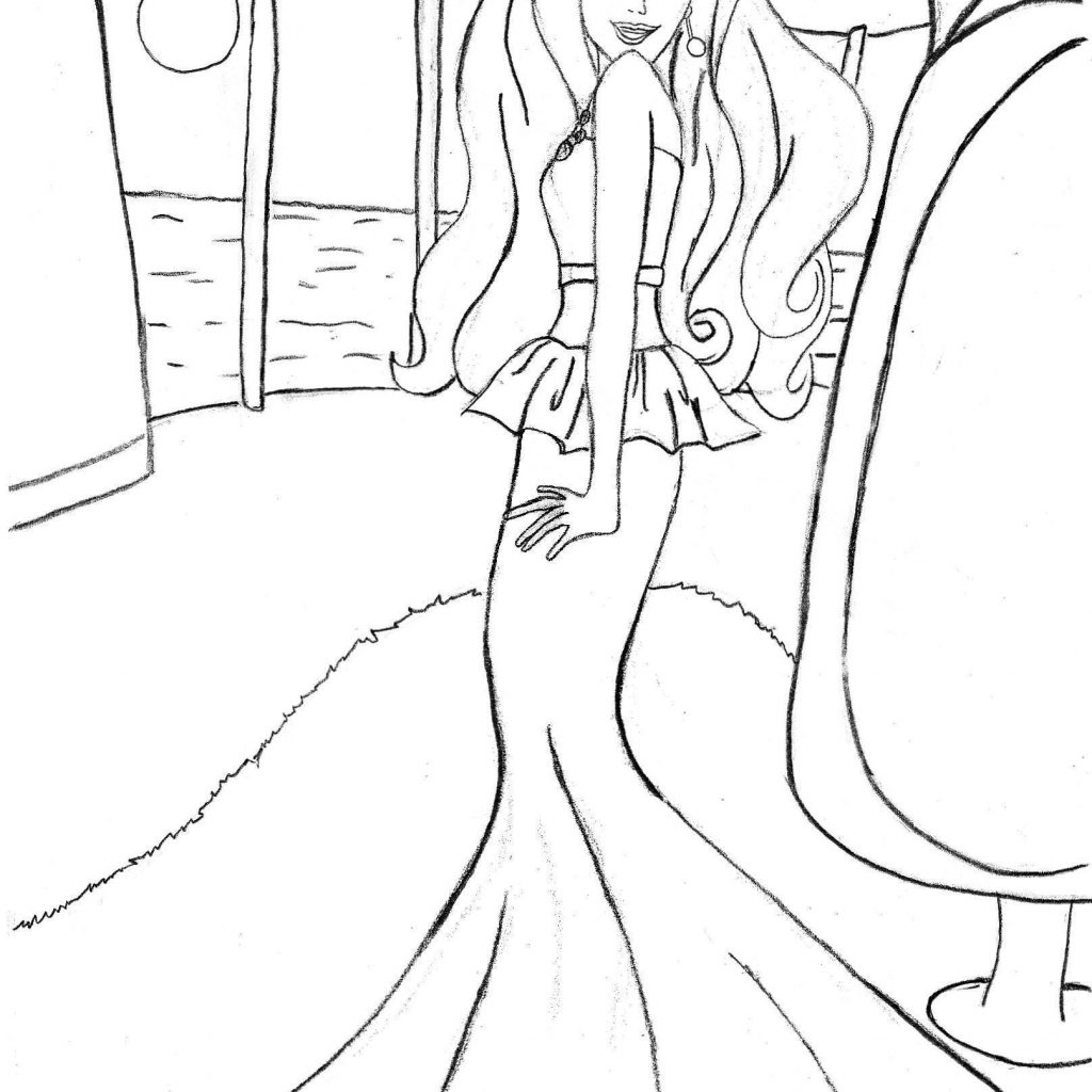 barbie-christmas-coloring-pages-to-print-with-81-cartoons-printable