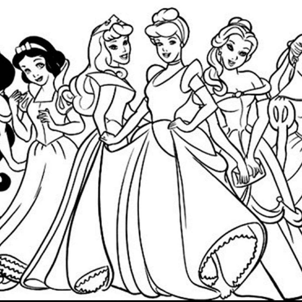 Barbie Christmas Coloring Pages To Print With For Free Awesome