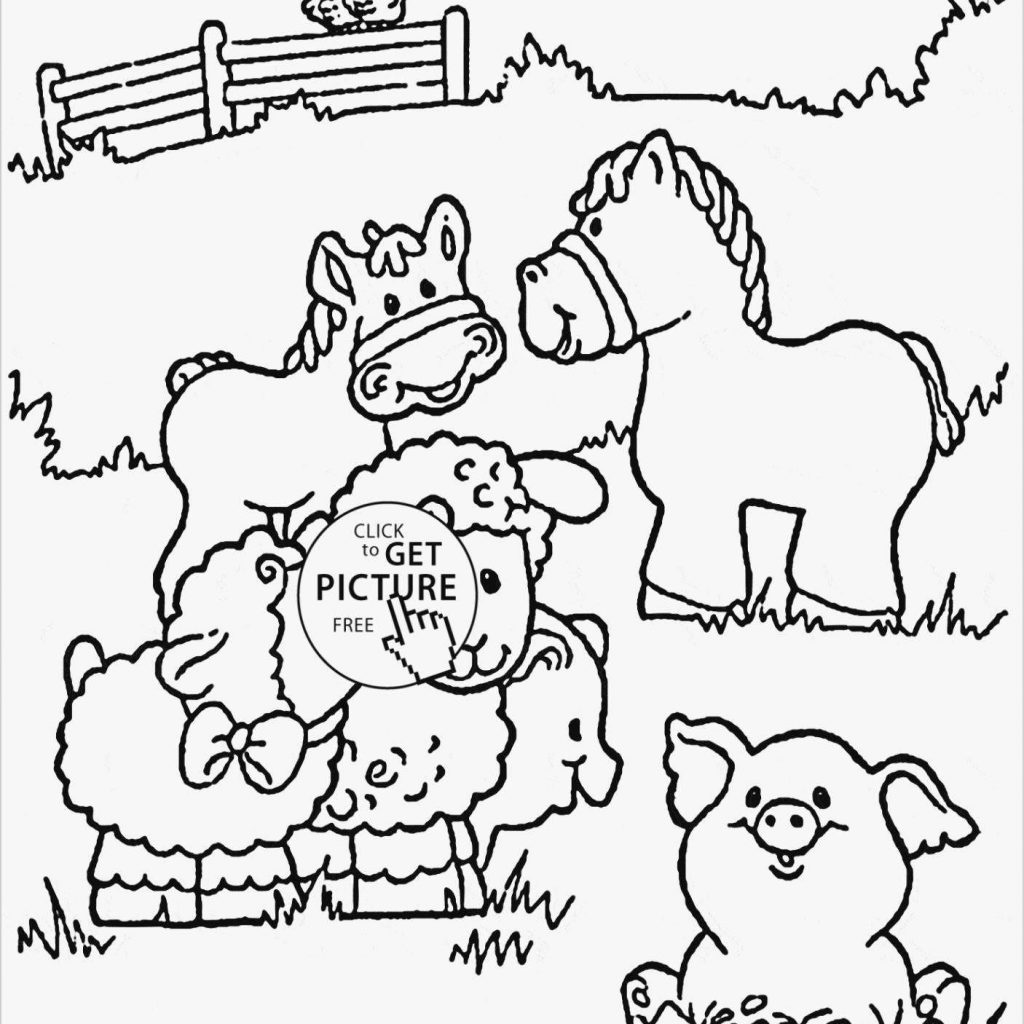 Best Of Christmas Coloring Pages With Book Free Cool Page Unique