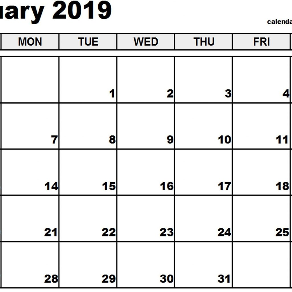 calendar-2019-entire-year-with-the-ideal-example-of-any-custom-printable-story