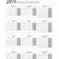 calendar-for-year-2019-canada-with-broadcast-calendars-rab-com