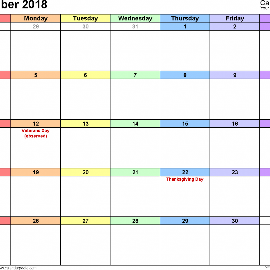 Calendar For Year 2019 Croatia With Calendarpedia Your Source Calendars