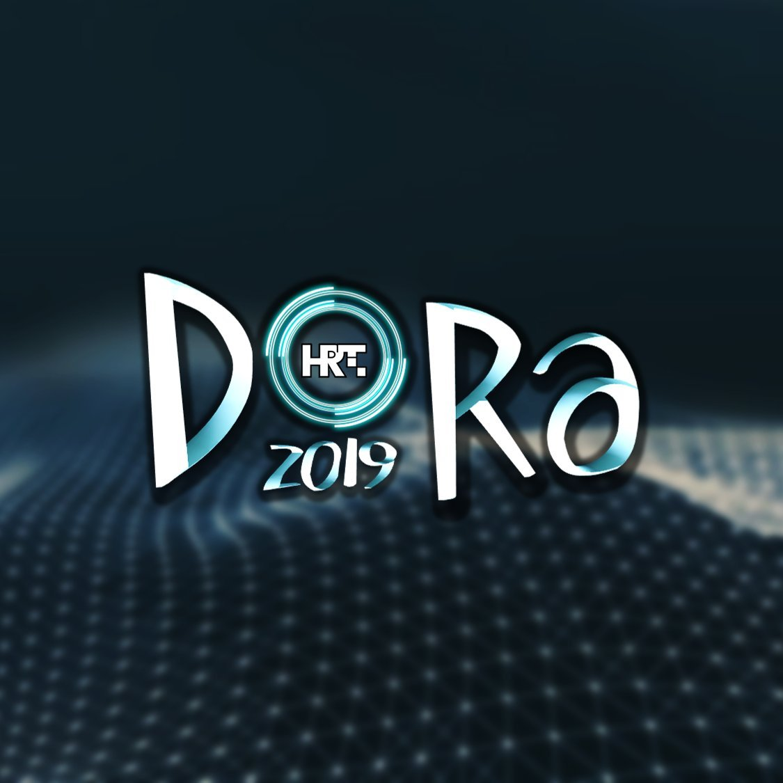 Calendar For Year 2019 Croatia With Dora Expected To Take Place On February 16 Eurovoix