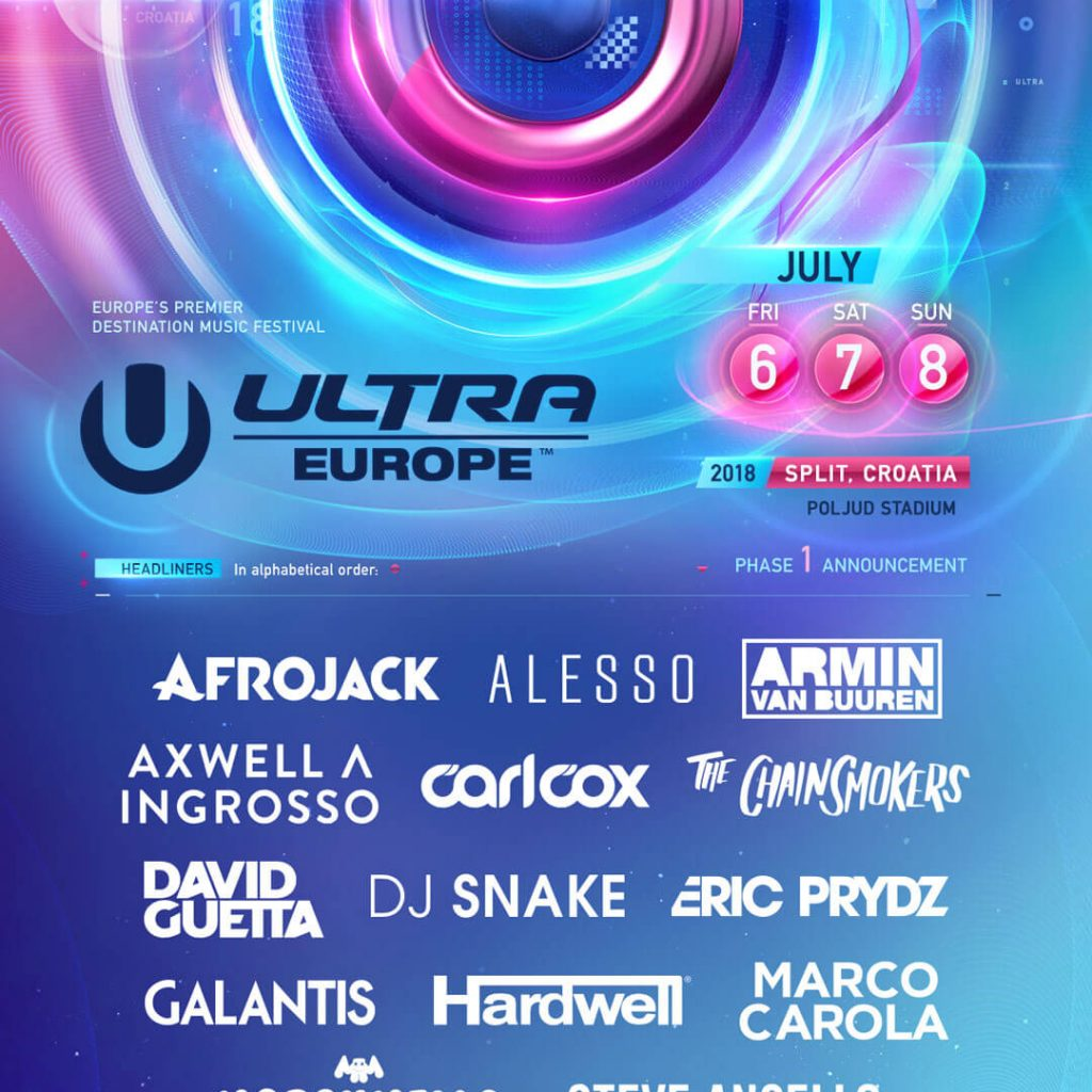 calendar-for-year-2019-croatia-with-ultra-europe-releases-2018-phase-one-lineup-ultra