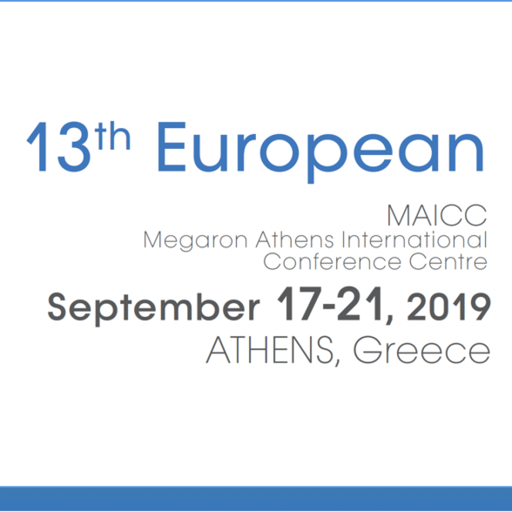 Calendar For Year 2019 Greece With EPNS