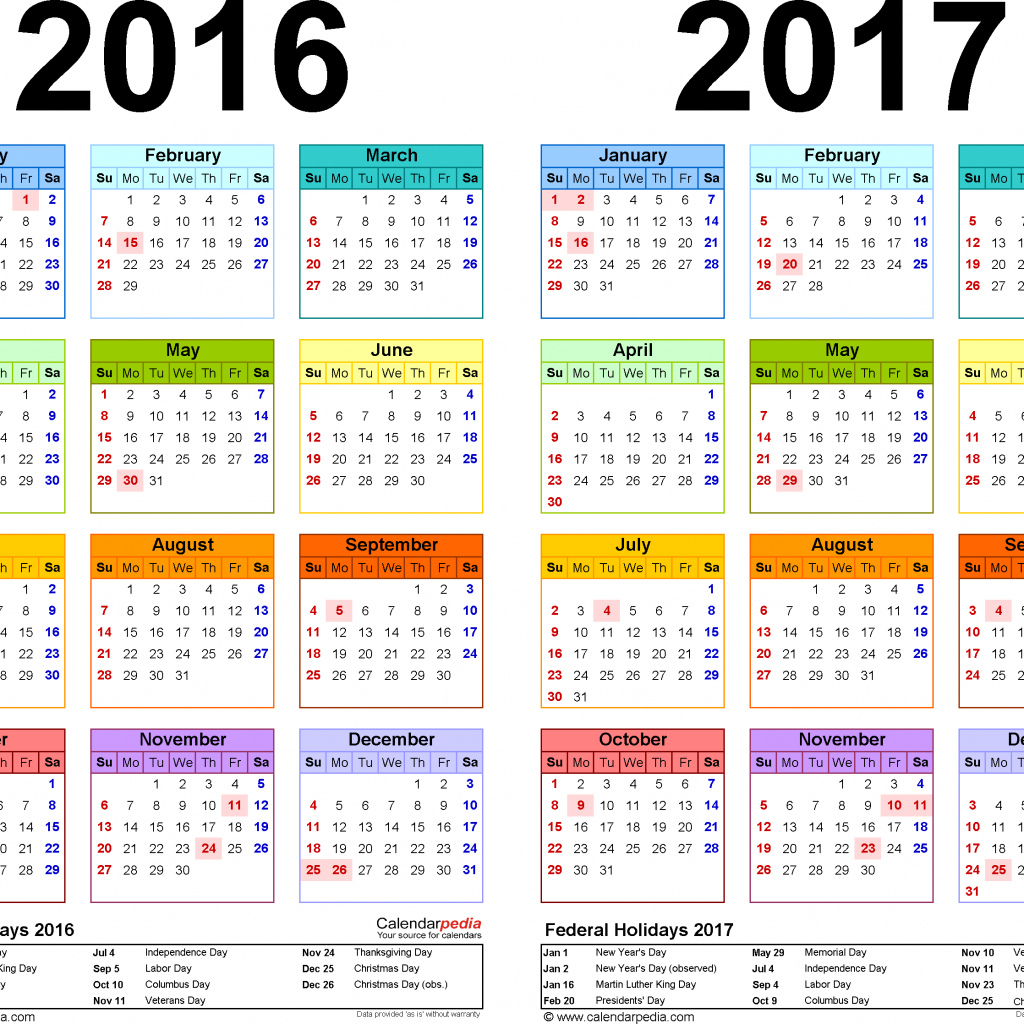 calendar-for-year-2019-south-africa-with-2016-2017-free-printable-two-pdf-calendars-5bfd9fe73b4d1