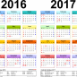 calendar-for-year-2019-south-africa-with-2016-2017-free-printable-two-pdf-calendars