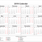 calendar-for-year-2019-united-states-with-download-stunning-free-images-about-photography