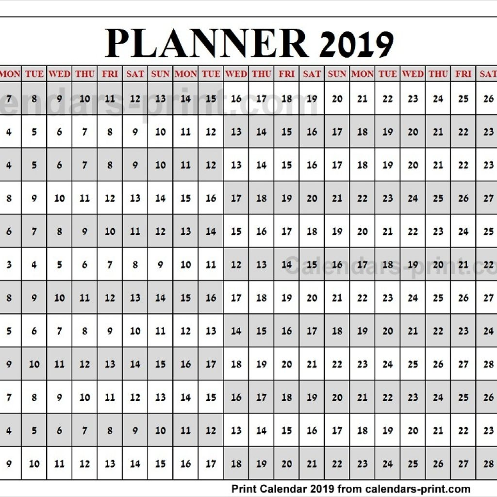 calendar-of-year-2019-with-to-print-free-download-blank-pdf-template