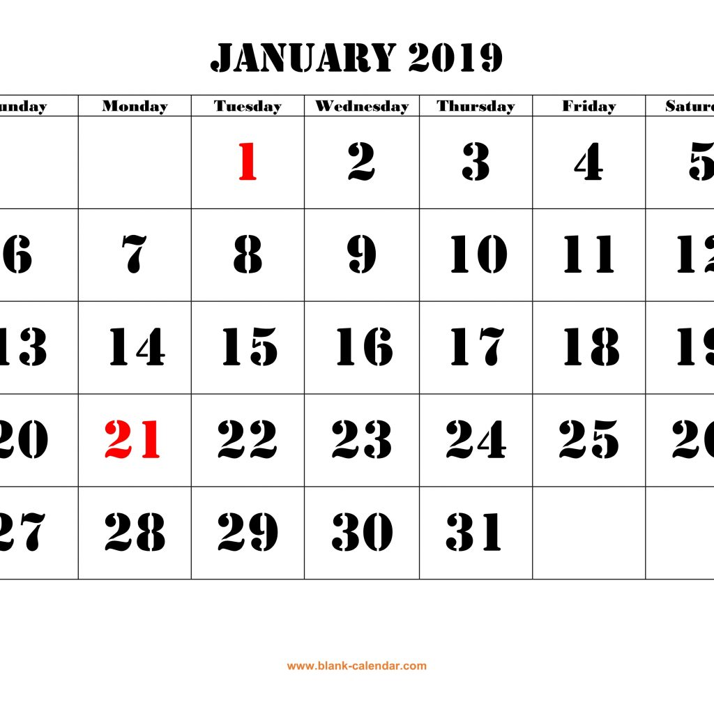 Calendar Year 2019 Philippines With Printable Free Download Yearly Templates