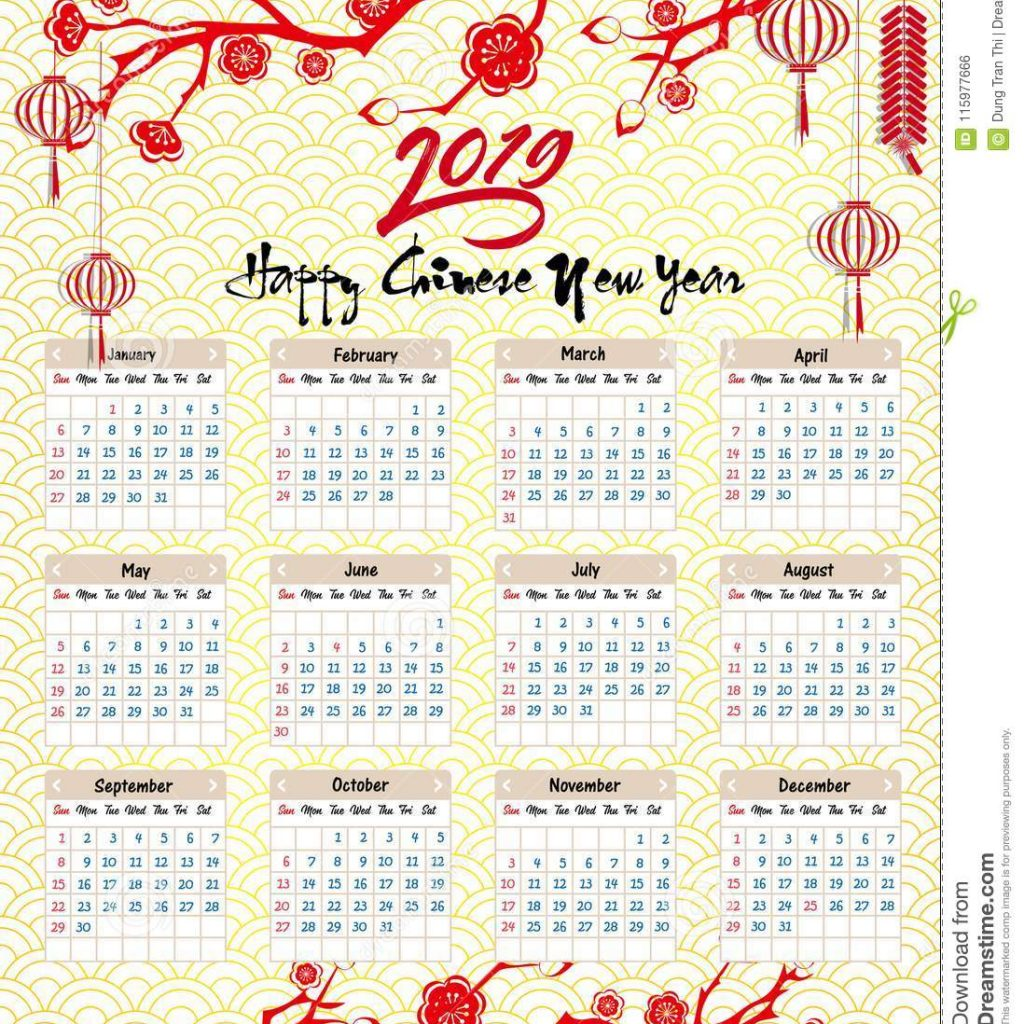 chinese-calendar-year-2019-with-for-happy-new-of-the-5bfd768f7b066