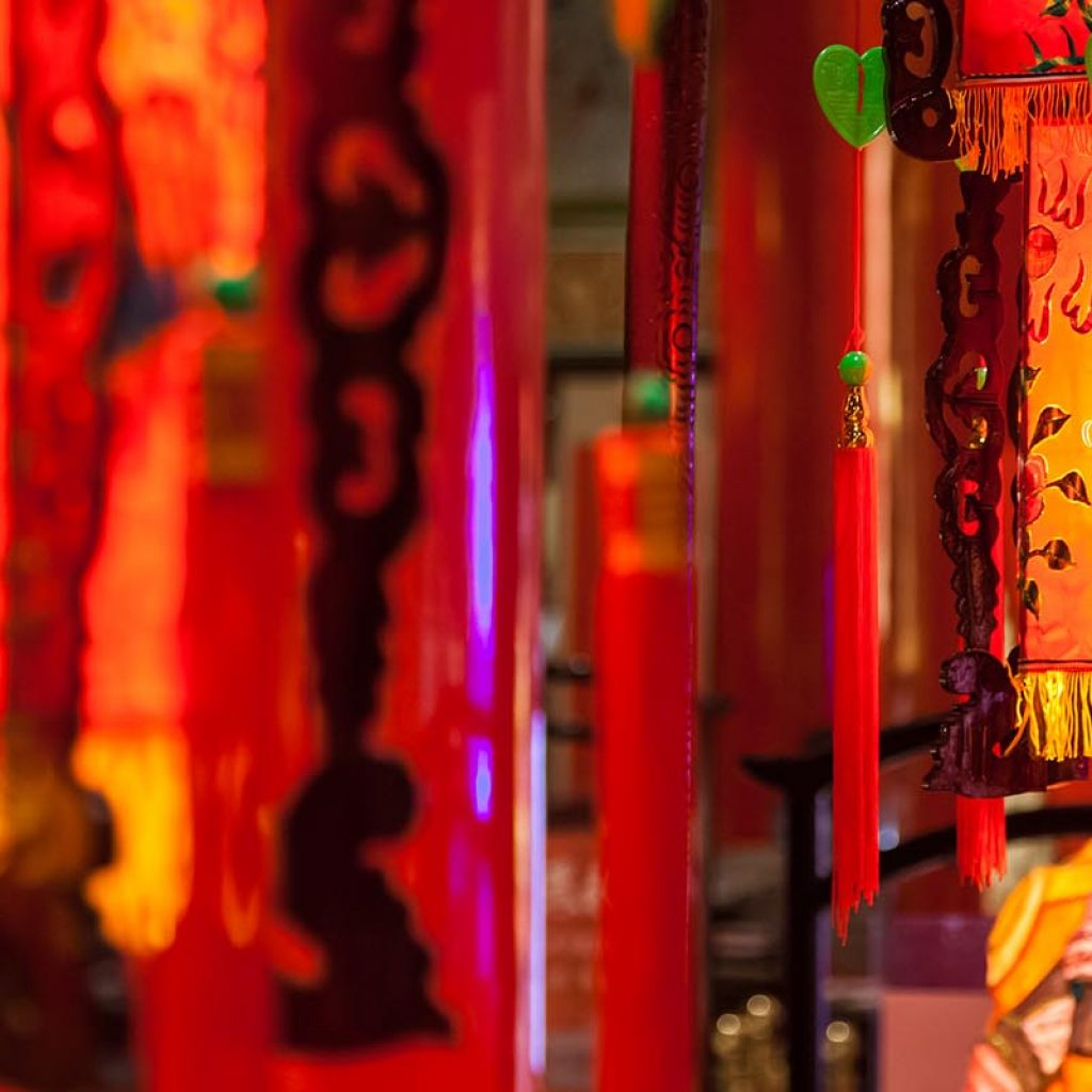 Chinese New Year 2019 Calendar Taiwan With And 2020 PublicHolidays Tw