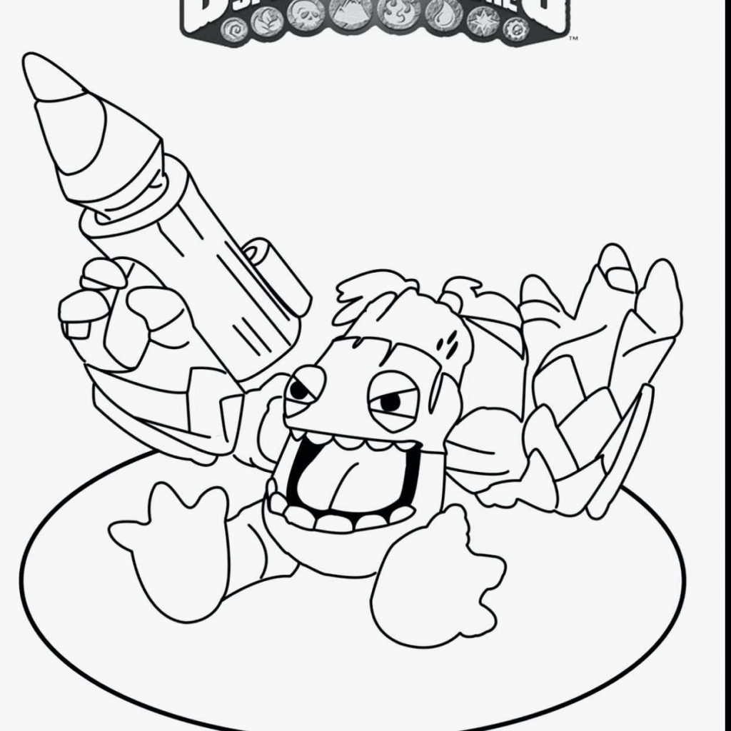 christmas-angel-coloring-pages-printable-with-free-angels