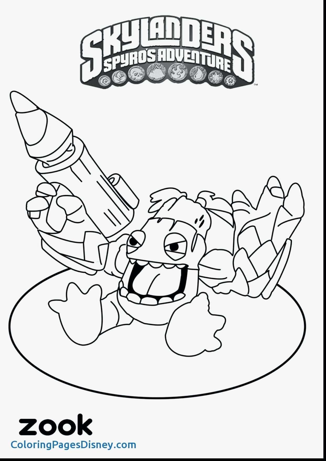 Christmas Angel Coloring Pages Printable With Free Angels