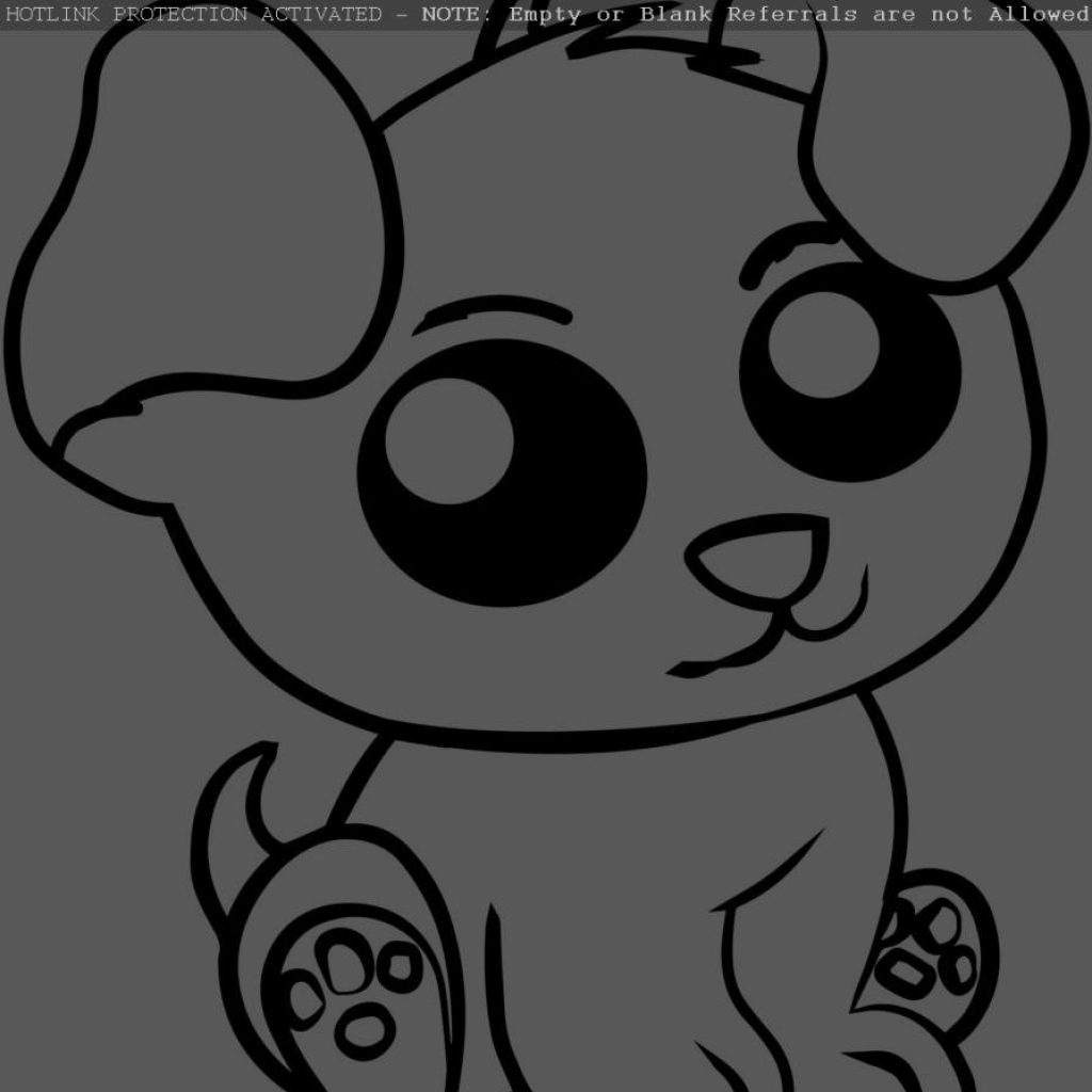 christmas-animals-coloring-pages-printable-with-animal-regard-to-cute-idea-2-at