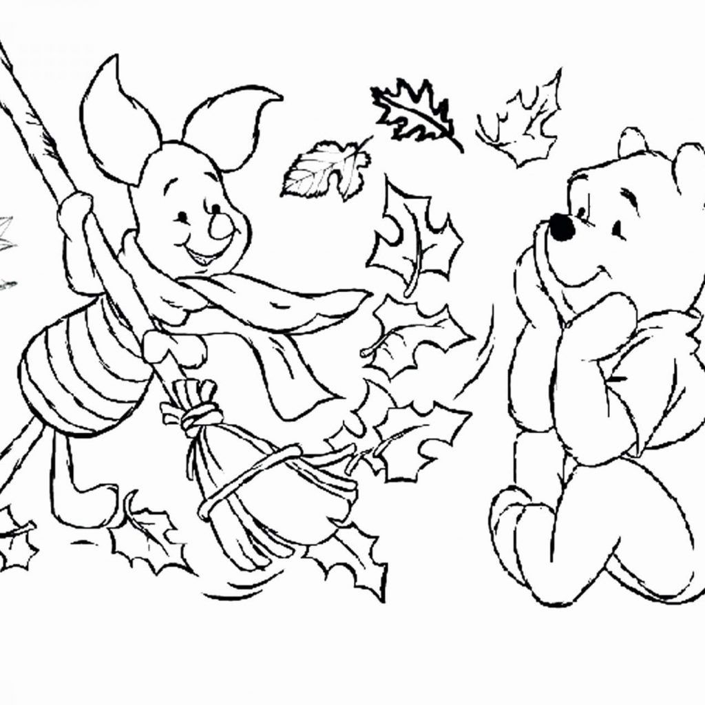 Christmas Bell Coloring Page Printable With Free Advanced Pages