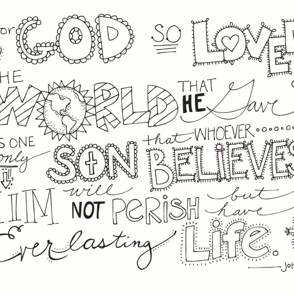 christmas-bible-verse-coloring-pages-with-christian-verses-free