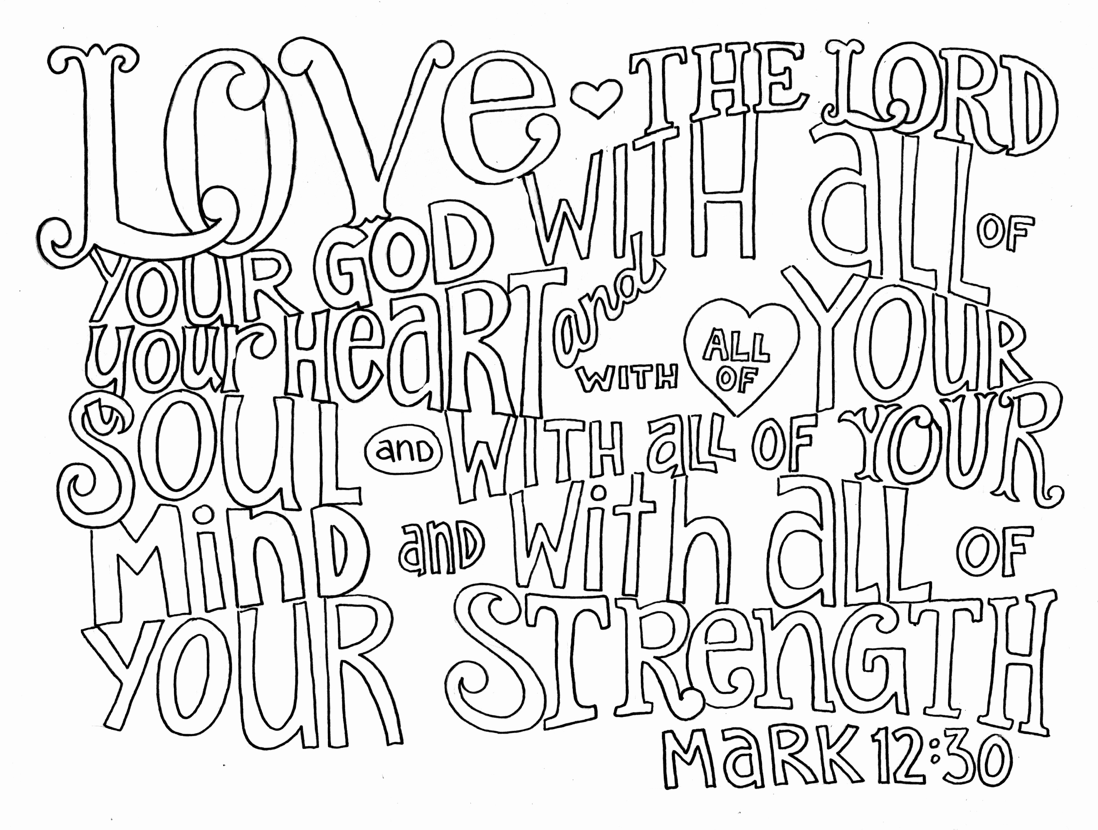 Christmas Bible Verse Coloring Pages With For Thanksgiving Fresh Page