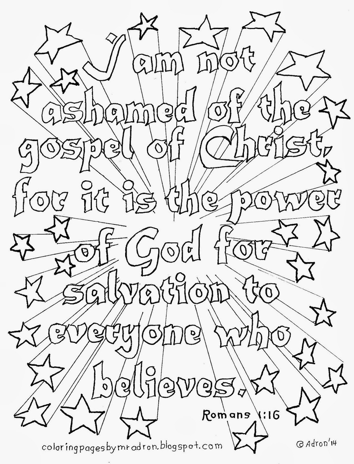 Christmas Bible Verse Coloring With Pages For Adults Pdf Free