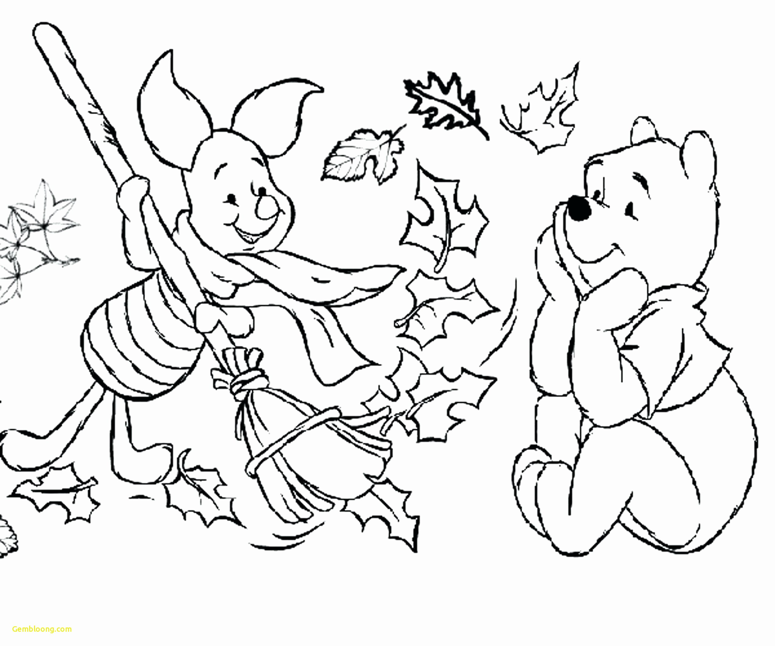 Christmas Card Coloring Pages Printable With Cards Elegant 50 Best Image Lego Elves Of