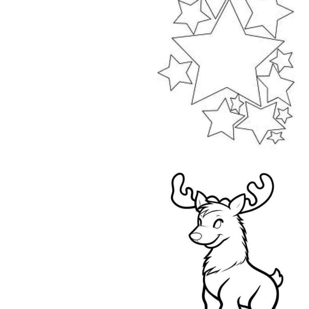 christmas-card-coloring-pages-printable-with-preschool-cards-lovely