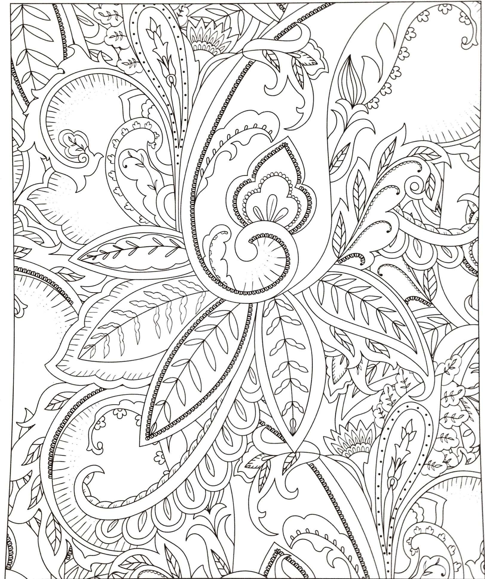 Christmas Card Coloring Sheets With Pages Printable Cards
