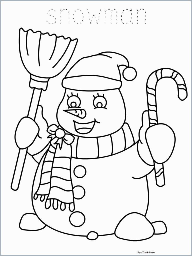Christmas Card Coloring Sheets With Pleasant Page 01