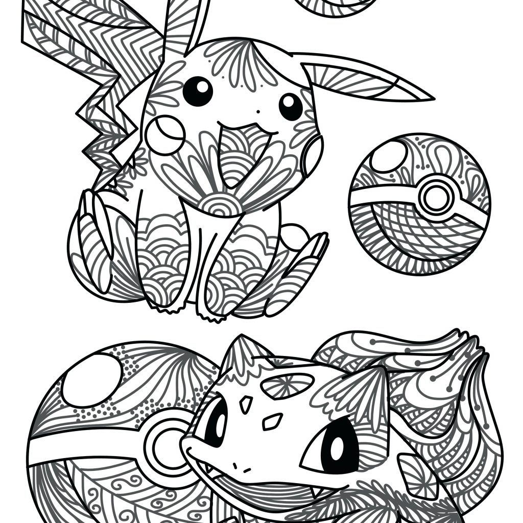 christmas-card-colouring-pages-with-best-pokemon-coloring-in-humorous-fresh-cute