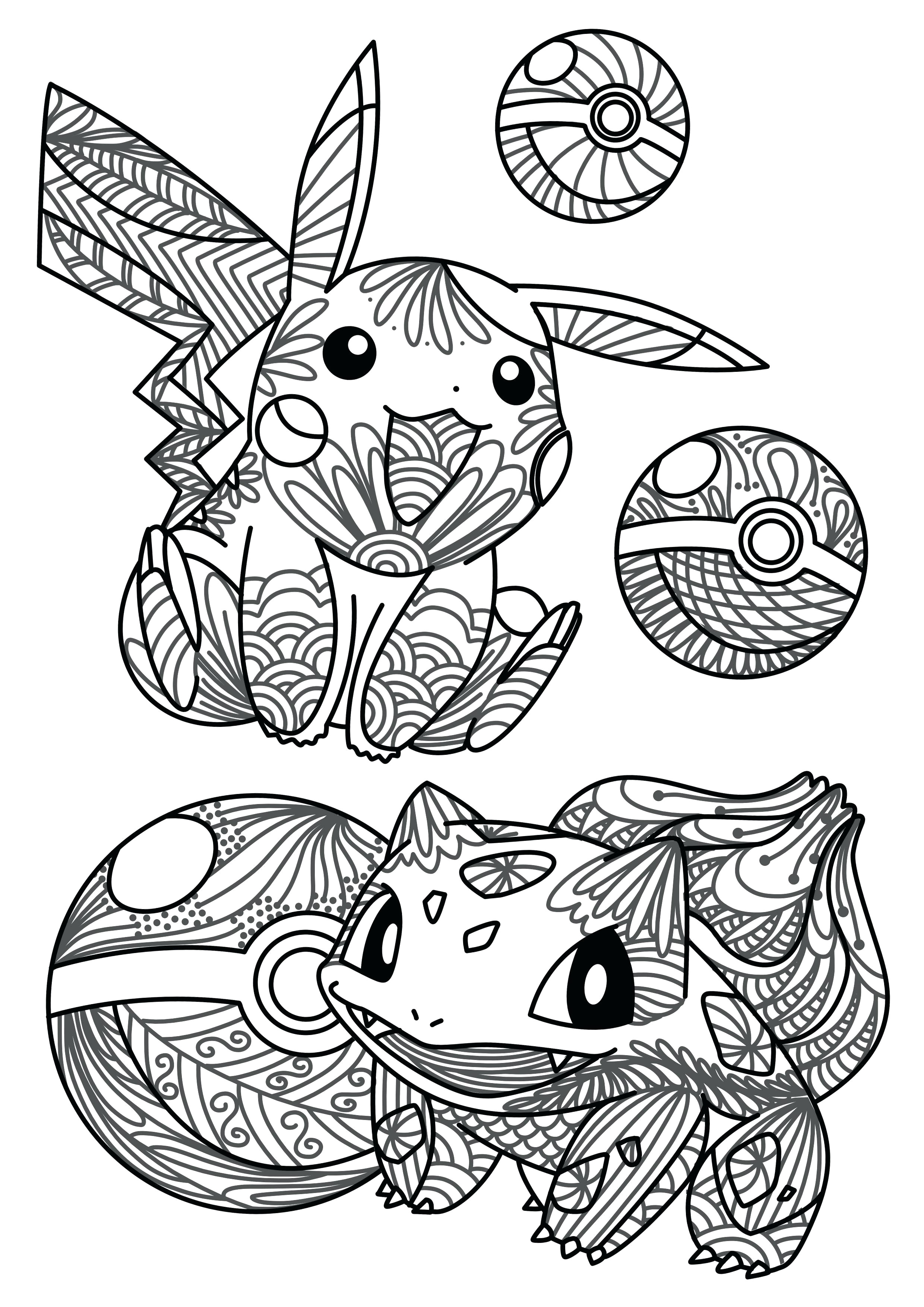 Christmas Card Colouring Pages With Best Pokemon Coloring In Humorous Fresh Cute