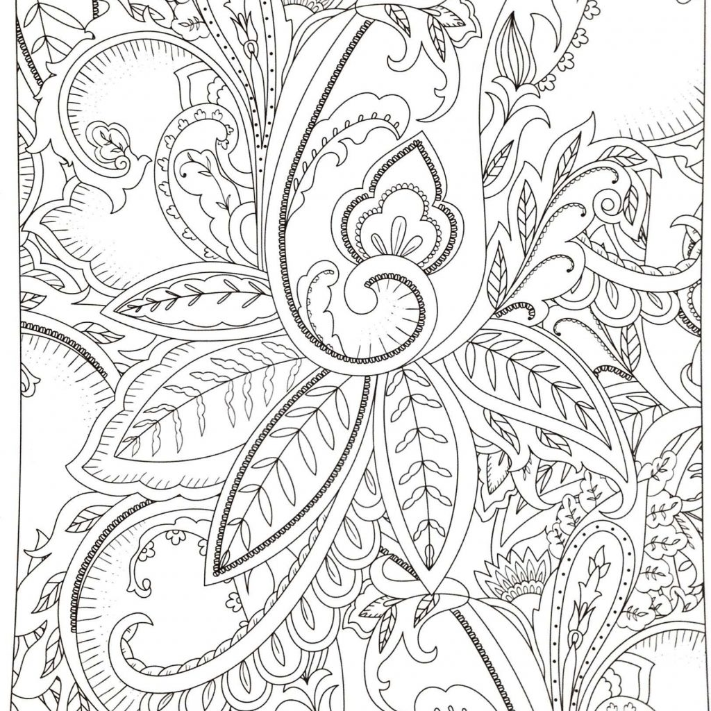 Christmas Cards Coloring Pages With Card Printable