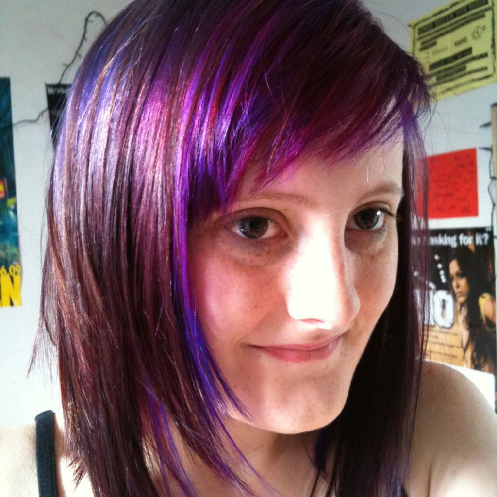 Christmas Colored Hair With Coloring Pros And Cons Valid New The