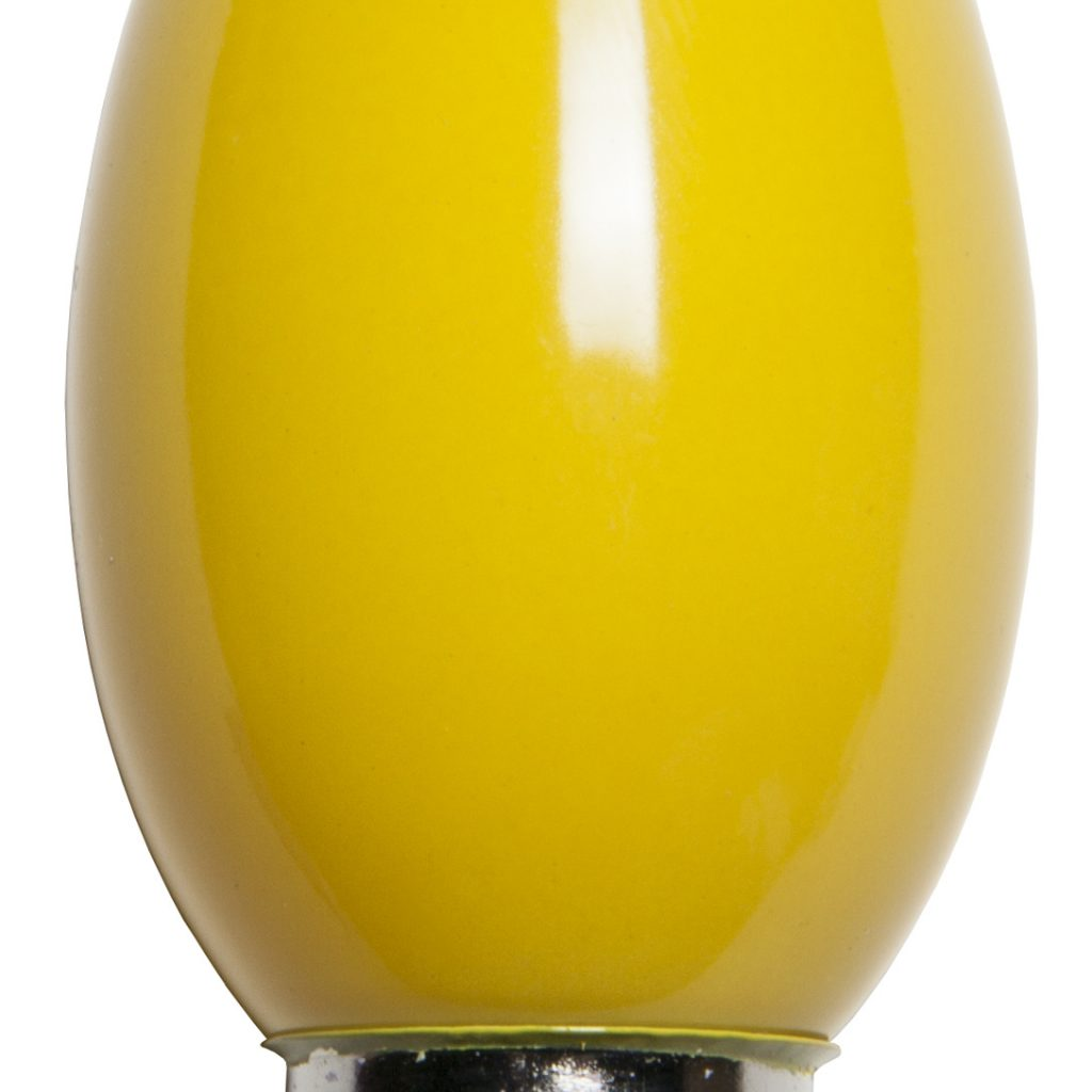 Christmas Colored Light Bulbs With C9 Bulb Yellow Opaque Lights Etc