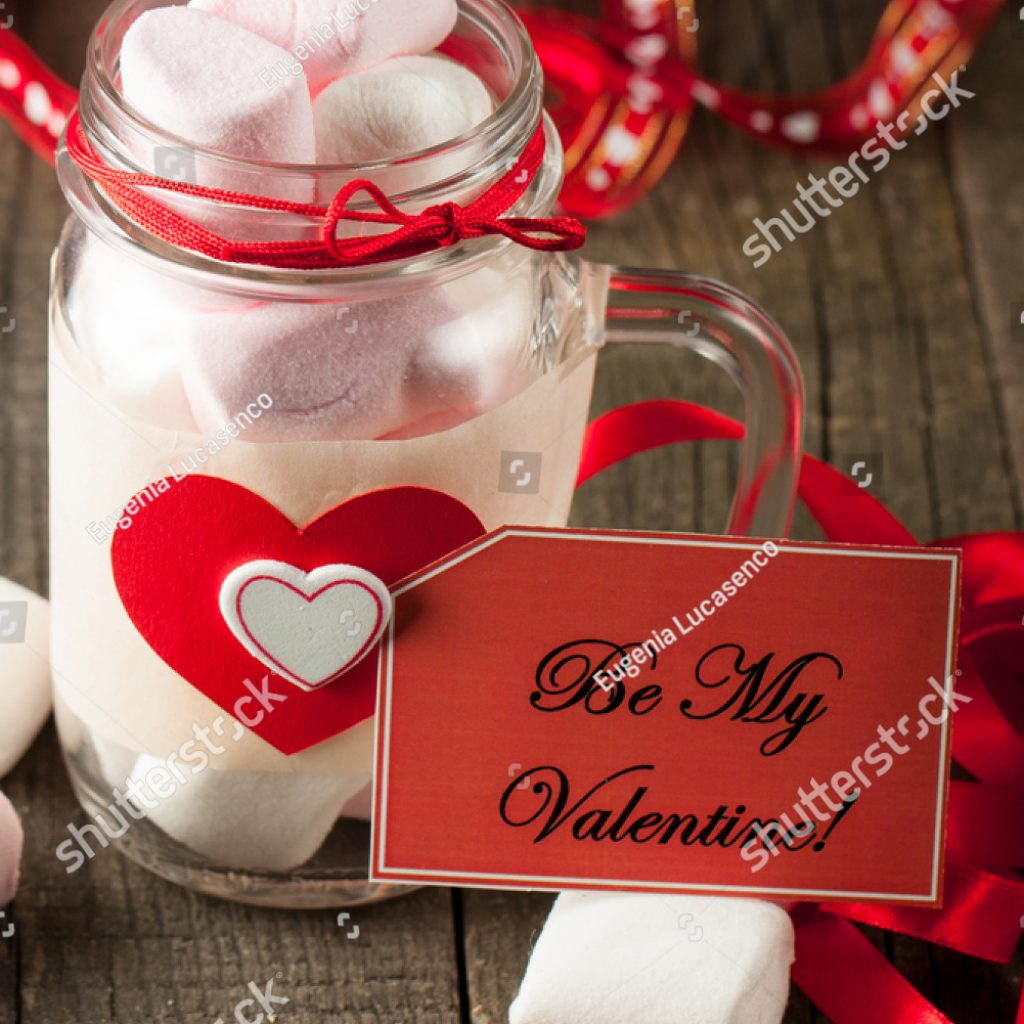 christmas-colored-marshmallows-with-jar-on-wooden-background-stock-photo-edit-now