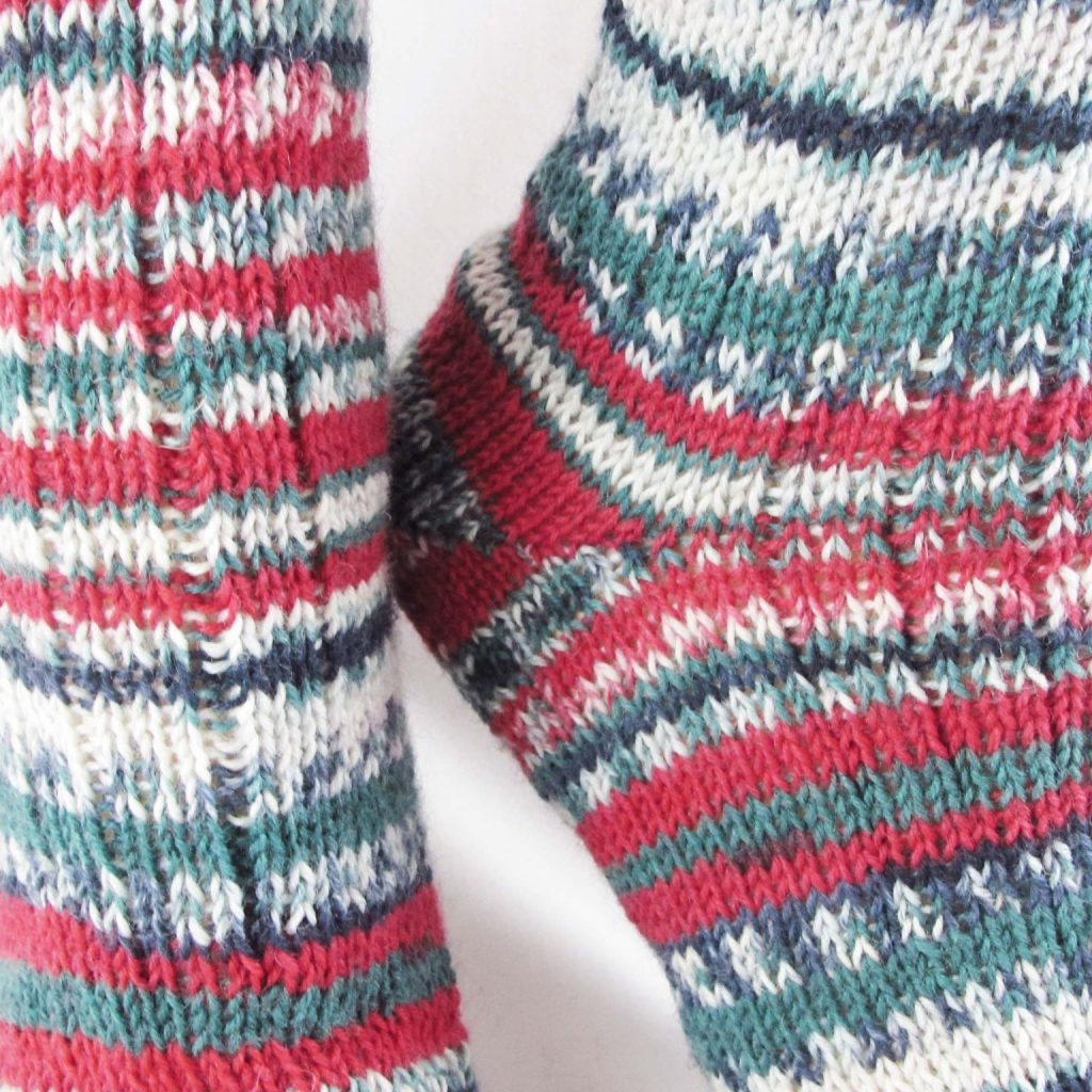 christmas-colored-sock-yarn-with-knit-wool-socks-striped-warm-winter-5bfd8ea5ebace
