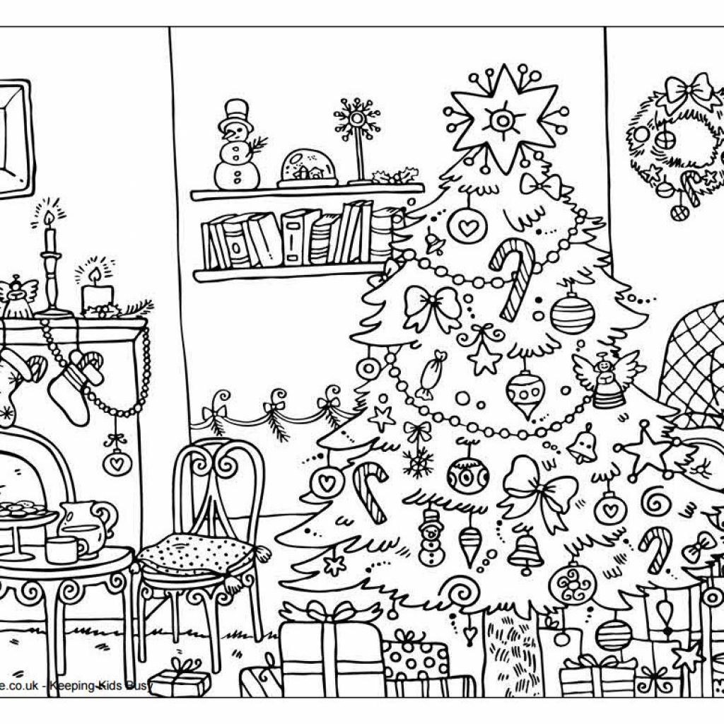 christmas-coloring-activity-pages-printable-with-and-printables
